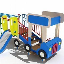 детские комплексы для улицы нижний тагил купить