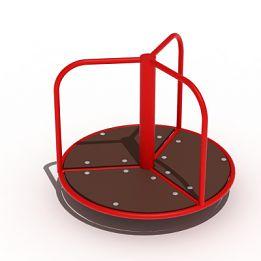 Детское игровое оборудование Нижний Тагил