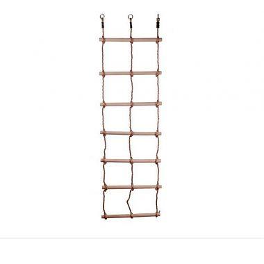 лестницы веревочные купить комплектующие для детских площадок