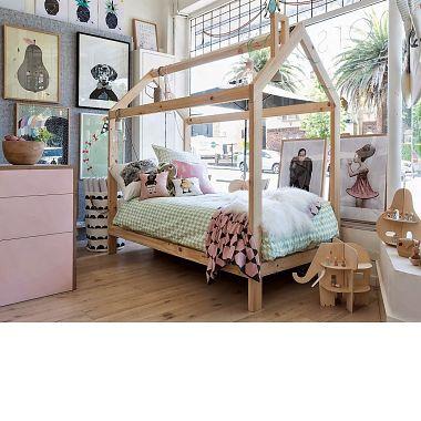 кровать домик нижний тагил