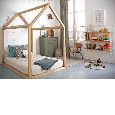 кровать-домик нижний тагил