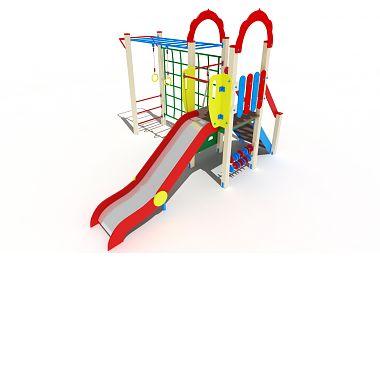 Детское игровое оборудование Нижний Тагил купить