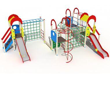 детские площадки купить нижний тагил