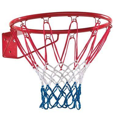 кольцо баскетбольное с сеткой купить нижний тагил